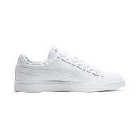 Кросівки жіночі SMASH V2 L 36520804