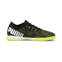 Футзал PUMA  ULTRA 3.2 IT MEN'S FOOTBALL BOOTS 10635202