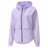 Куртка жіноча PUMA ULTRA WOMEN'S HOODED TRAINING JACKET 52027116