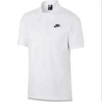 Поло чоловіче Nike Sportswear CJ4456-100