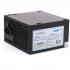 Блок живлення Vinga 450W (PSU-450-12) 1x120 мм