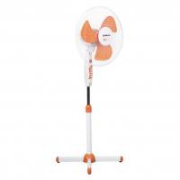 Вентилятор DELFA DSF 1696