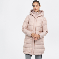 Куртка KAPPA 100772