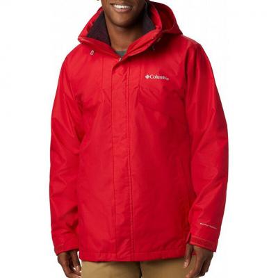 Куртка Columbia 1800662