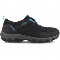 Кросівки чоловічі Merrell Ice Cap Moc 5  J035609