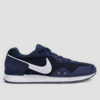 Кросівки Nike Venture Runner CK2944-400
