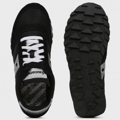 Кросівки Saucony 70368-10S