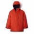 Куртка Columbia 1863451