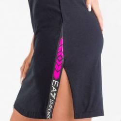 Сукня жіноча  Emporio Armani  EA7 модель 3HTA52
