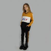 Костюм для підлітків Fly 21095C