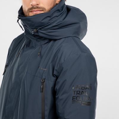 Куртка Outventure 101275