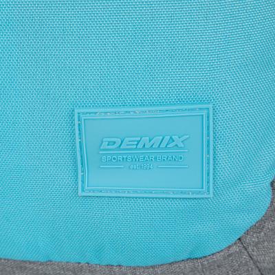 Рюкзак Demix A20ADERSU01