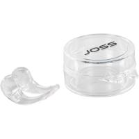 Затискач для носа Joss 102219