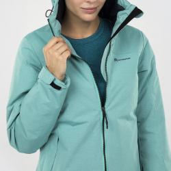Куртка Outventure 101435
