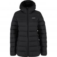 Куртка утеплена жіноча Demix 110222