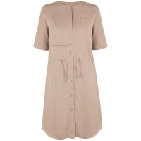 Жіноче плаття Merrell 103377