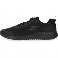 Кросівки чоловічі Skechers Bounder 232005