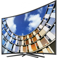 Телевізор Samsung UE49M6550AUXUA