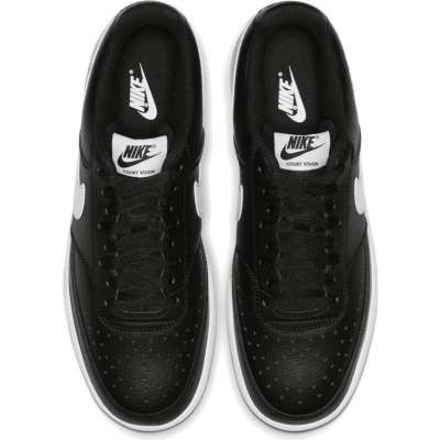 Кросівки Nike COURT VISION LO CD5463-001