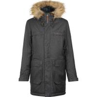 Куртка утеплена для хлопчиків Merrell 105429