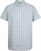 Сорочка з коротким рукавом чоловіча Columbia Brentyn Trail 1884841