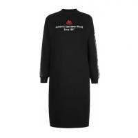 Сукня KAPPA 104822