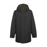 Куртка утеплена для хлопчиків Merrell 105415