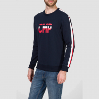 Реглан CMP 39D8087P