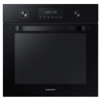 Духова шафа Samsung NV70K2340RB/WT