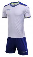 Футбольна форма Kelme SEGOVIA 3873001.9104
