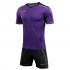 Комплект футбольньої форми дитячий Kelme SEGOVIA JR 3873001.9510