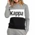 Джемпер KAPPA 304P430