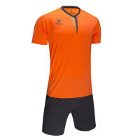 Комплект футбольньої форми Kelme VALENCIA 3891047.9999