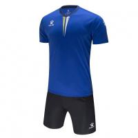 Комплект футбольньої форми Kelme VALENCIA 3891047.9409