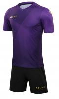 Комплект футбольньої форми Kelme LIGA 3981509.9527