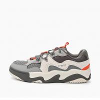 Кросівки чоловічі S20FTESS012