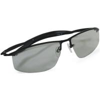 Аксесуари 3D-окуляри LG AG-F260