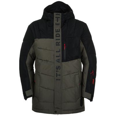 Куртка Termit 100796