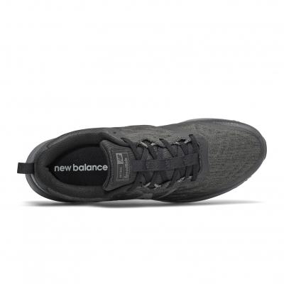 Кросівки New Balance MTNTRLB3