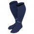Гетри Joma Classic II Socks 400054.331-AW20