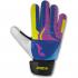 Воротарські рукавиці Joma PARADA 400081.700