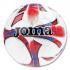 М'яч Joma Dali T5 400083.600.5