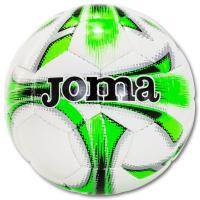 М'яч Joma DALI T5 400083.021.5