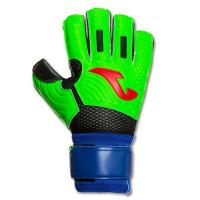 Воротарські рукавиці Joma CALCIO 20 400509.027