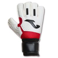 Воротарські рукавиці Joma CALCIO 20 400509.601