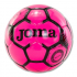 М'яч Joma 400557.031
