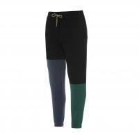 Cпортивні брюки New Balance Athletics HL Fleece MP13503NWG