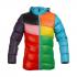 Куртка жіноча ALPINE CROWN 32336