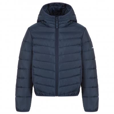 Куртка утеплена для хлопчиків Demix 102797