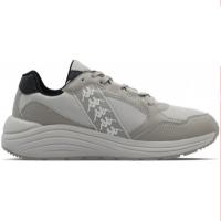 Кросівки чоловічі Kappa Neoclassic Nw 2.0 111236